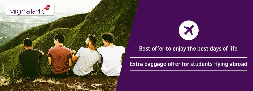 Flights, Hotels & Holiday Offers for July 2019