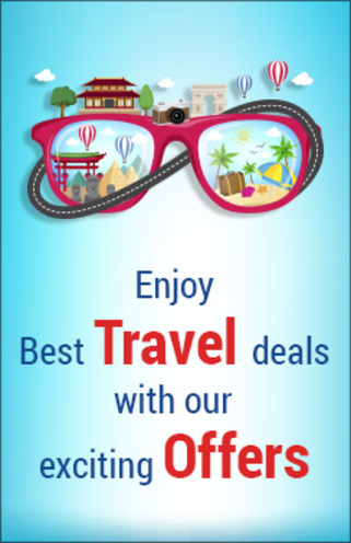 Akbar travels online booking agent login