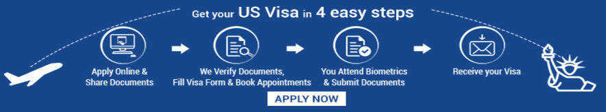 How to apply and get US work/employment visa - Akbar Travels