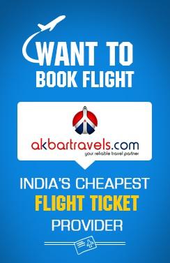 Domestic Flights Ticket Domestic Flights Booking India